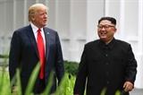 阮春福总理:精心做好筹备工作 确保美朝领导人第二次会晤圆满成功