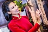 Phú Quý - nâng tầm trang sức Việt