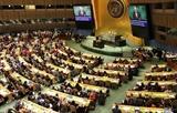 Việt Nam nêu quyết tâm đạt được mục tiêu về bình đẳng giới tại LHQ