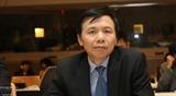 Вьетнам прилагает усилия по защите и продвижению прав женщин