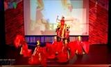 B Москве прошла Неделя вьетнамской культуры 2019