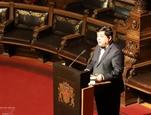 Вьетнам желает активизации немецкими предприятиями капиталовложения в страну
