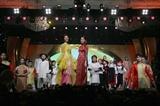 Ao Dai Festival in HCM City wraps up