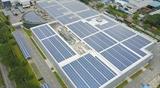 Утверждена Национальная программа по эффективному использованию энергии