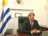 Ofrece Uruguay asistencia para abrir escuela de fútbol en Vietnam