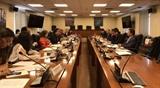 Продвигается многостороннее сотрудничество между Вьетнамом и Чили