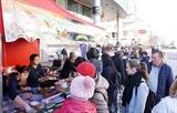 Vietnamese cuisine promoted in Czech Republic