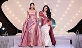 Vẻ đẹp huyền bí của người phụ nữ Việt