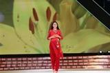 Abre en Vietnam Semana de la Moda Otoño-Invierno 2019 con 15 colecciones