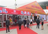 Vietbuild Hanoi to feature over 1600 pavilions