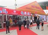 Vietbuild Hanoi to feature over 1600 pavilions