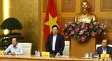 2-е заседание Госкомитета по подготовке к председательству Вьетнама в АСЕАН в 2020 году