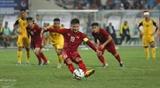Вьетнам разгромил Бруней Таиланд обыграл Индонезию