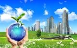 Свод статистических критериев устойчивого развития Вьетнама