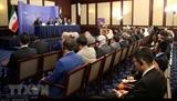 Hội nghị Ban Chấp hành OANA lần thứ 44 sẽ diễn ra tại Hà Nội