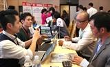Tăng cường giao thương giữa doanh nghiệp Việt Nam và Nhật Bản