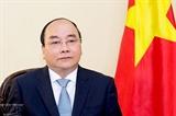 Новые сдвиги в отношениях сотрудничества между Вьетнамом и Чехией