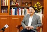 Presse : la VNA accueillera la 44ème réunion du Conseil exécutif de lOANA à Hanoï