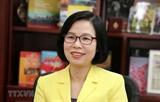Apuesta Agencia Vietnamita de Noticias por fortalecer el profesionalismo y la creatividad del periodismo