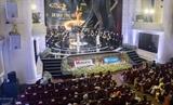 Nhiều nghệ sĩ trẻ được vinh danh trong Giải thưởng Âm nhạc Cống hiến 2019