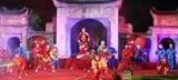 Kỷ niệm 1080 năm Ngô Quyền xưng Vương và định đô tại Cổ Loa