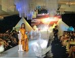 Во Вьетнаме пройдёт Международная детская неделя моды 2019