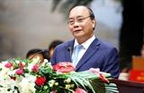 Le PM va assister au 2e Forum de la Ceinture et la Route en Chine