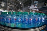 Fujiwa - Nước uống ion kiềm tốt cho sức khỏe