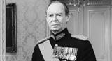 Телеграммы соболезнования в связи с кончиной Великого герцога Великого Герцогства Люксембург