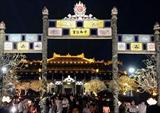 Thừa Thiên - Huế hợp tác với Nhật Bản để nghiên cứu bảo tồn di sản