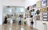 ART FOR YOU: Nghệ thuật cho mọi người