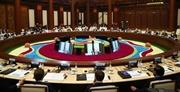 BRF 2019: Thúc đẩy hợp tác cùng có lợi vì hòa bình thịnh vượng chung