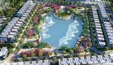 TMS Homes社長:ベトナムの不動産分野に日本の投資家を迎える