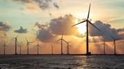 南部地域における風力エネルギー、太陽エネルギーの開発