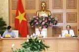 В Ханое прошла конференция консультативного совета по административной реформе