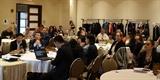 Dệt may Việt Nam nỗ lực tiếp cận thị trường Canada