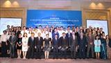 Вьетнам перенимает у европейских стран опыт социального обеспечения населения