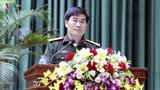 В Ханое прошёл семинар Завещание Президента Хо Ши Мина