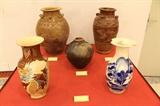 Bảo tàng tỉnh Bạc Liêu tiếp nhận hơn 500 cổ vật hiện vật quý giá