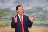 Việt Nam coi trọng phát triển quan hệ đối tác chiến lược toàn diện Việt Nam – LB Nga