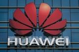 បណ្ដាក្រុមហ៊ុនបច្ចេកវិទ្យាជួរមុខរបស់អាមេរិកបញ្ឈប់ការផ្ដល់ គ្រឿងបន្លាស់ដល់ សម្ព័ន្ធក្រុមហ៊ុនបច្ចេកវិទ្យា Huawei