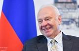 Экономические и торговые отношения между Вьетнамом и Россией все больше укреплялись