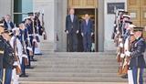 Việt Nam - Hoa Kỳ thúc đẩy hợp tác kinh tế-thương mại-đầu tư và quốc phòng