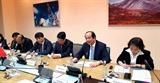 Вьетнам и Россия активизируют сотрудничество в строительстве электронного правительства