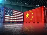 베트남 미중 무역전쟁으로 수출 증가