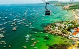 베트남 2개 관광지 아시아 최고 관광지 명단에 진입