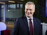 Felicita Vietnam a premier de Finlandia