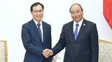 Вьетнам готов создать благоприятные условия иностранным инвесторам