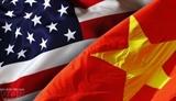 Вьетнам и США активизируют народную дипломатию