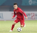Hai named in top 6 Asian footballers to play in Europe
